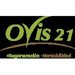 EDR-Alianzas-150px-Ovis