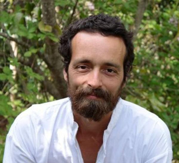 Emanuel Canales