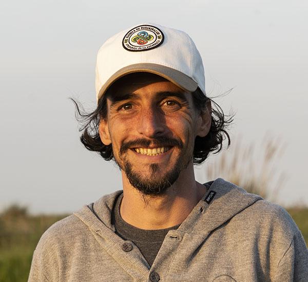 Martin Marchetti