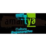 EDR-Alianzas-150px-Amartya