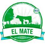 EDR-Alianzas-150px-ElMate