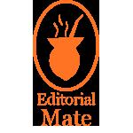 EDR-Alianzas-150px-ElMateEditorial