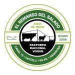 EDR-Alianzas-150px-ElRemanso
