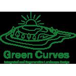 EDR-Alianzas-150px-GreenCurves