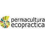 EDR-Alianzas-150px-PermaEcopractica