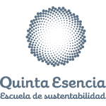 EDR-Alianzas-150px-Quinta