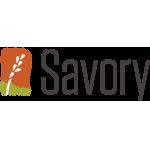 EDR-Alianzas-150px-Savory
