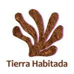 EDR-Alianzas-150px-TierraHabitada