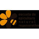 EDR-Alianzas-150px-apicultura